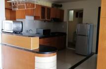 Cần tiền bán gấp căn hộ giá rẻ Cảnh Viên, Phú Mỹ Hưng, DT 118m2, giá 4.350 tỷ, LH: 0942.443.499