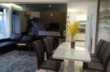 Bán lỗ căn hộ PENTHOUSE Sky Garden , Phú Mỹ Hưng Quận 7 , DT tổng 320m tặng toàn bộ nội thất cao cấp