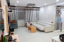 Cần bán gấp CH cao cấp Cảnh Viên 3 Phú Mỹ Hưng, Q7. DT 120 m2, 4.750 tỷ nhà đẹp cam kết giá rẻ nhất