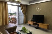 Cần bán Căn hộ Garden Court 1, Phú Mỹ Hưng, Q. 7, 138m2, 3PN đầy đủ nội thất.giá rẻ nhất 5,750 tỷ