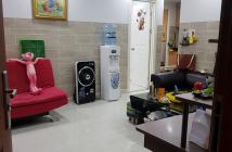 Bán căn hộ Chung Cư Khuông Việt, 51 m2 1PN 1WC, gần CV Đầm Sen,nhà mới đẹp, đẩy đủ nội thất, giá 1.6 tỷ LH : 0933.540.804