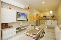 Sở hữu căn hộ Q8 bàn giao nội thất cao cấp, giá chỉ từ 1,37 tỷ /2PN - 2WC