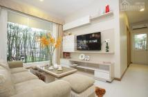 Trả trước 15% 210 triệu , 11tr/1 tháng , sở hữu ngay căn hộ mặt tiền Nguyễn Văn Linh và Phạm Thế Hiển , Q8