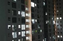 Cần bán căn hộ Thái An 3, Q. 12, DT 58m2, 1PN, 2WC, giá 1.350 tỷ bao hết 100% lH: 0938142391 A.TÀI