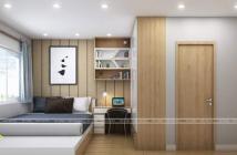 Bán căn hộ Richstar 2PN View Tô Hiệu giá 2.650 tỷ LH: 0779.774.555
