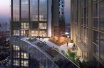 Alpha Hill – căn hộ siêu sang chỉ từ 1.7 tỷ đồng, TT 20%, ngân hàng cho vay 80%.