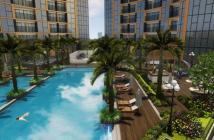 Alpha Hill căn hộ biến hình, TT 20%, vay 80% chiết khấu 15%, Cam Kết Thuê 720.000 usd/ 1 Năm.LH: 09079 144 87