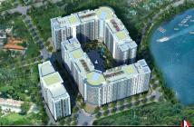 Sở hữu căn hộ 2PN chỉ với 1,4 tỷ tại quận Gò vấp, căn hộ rẻ nhất