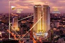 Căn Hộ Alpha City- Alpha King Quận 1, Chiết Khấu 200 triệu – 10% Mở Bán 0944552855
