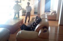 Tôi bán penthouse chung cư an khang, 200m2, full nội thất, giá bán 7,5ty. liên hệ 0901434900