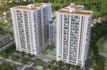 Bán căn hộ 1Pn Dự án Hausneo nhận nhà Tháng 7/2019 LH: 0913602607 Ms.Uyên