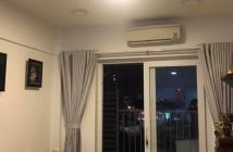 Chính chủ cần bán căn hộ Prosper Plaza có đặc điểm như sau: - Địa chỉ: 104 Phan Văn Hớn