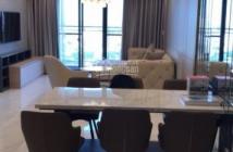 Chính chủ cho thuê căn hộ đẹp Nhất Nam Phúc - Le Jardin, lầu cao, view đẹp . Liên hệ :0911.021.956