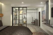 Cho thuê căn hộ Nam Phúc diện tích 121m2, căn góc 3PN full nội thất, giá thuê 26 tr. Liên hệ :0911.021.956