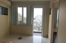 Đang cần cho thuê gấp căn hộ Tara Residences , đường Tạ Quang Bửu, Q.8, lầu cao, view hồ bơi đẹp, DT 85m2, 2PN, giá 7tr5tr/th, nhà...