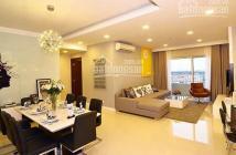 Cho thuê căn hộ Nam Phúc diện tích 124m2, 3PN full nội thất, giá thuê 30tr/tháng . Liên hệ :0911.021.956