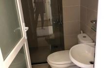Bán gấp căn A2 thiết kế 3 phòng ngủ dự án 9 view Apartment giá 2 tỷ rẻ nhất thị trường LH 0934868218