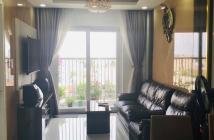 Do cần tiền mua nhà phố nên bán nhanh căn hộ Prosper Plaza đường Phan văn Hớn, Quận 12