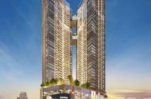 Bán căn hộ Studio cao cấp đầy đủ nội thất trung tâm quận 1,Hồ Chí Minh.L/h:0908444386