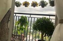 Bán căn DUPLEX, VIEW GÓC  tại Dự án Khu dân cư Gia Hòa, Quận 9, Sài Gòn diện tích 168m2 giá 4,3 Tỷ