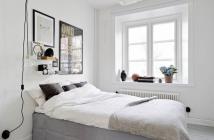 Cần bán căn hộ hạng sang ngay tại trung tâm quận 1,giá thuê 2500$/tháng.Lh:0908444386