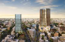 Alpha Hill - Giải pháp đầu tư thảnh thơi - TT 2 tỷ sở hữu căn hộ Siêu sang, Cam kết cho thuê từ CBRE