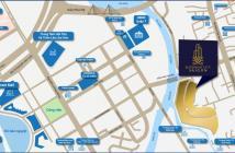 Chọn ngay căn hộ đẳng cấp thượng lưu tại Tòa S4 dự án Sunshine City Sài Gòn Q7. LH: 0909.421.566