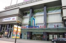 Cho thuê căn hộ chung cư Parkson Hùng Vương Q5.127m,3pn,3wc.đầy đủ nội thất.vị trí mặt tiền đường Hồng Bàng,18tr/th Lh 0944 317 67...