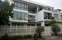 Cho thuê biệt thự Mỹ Giang DT 7x18m, 1 trệt 2 lầu sân thượng, giá chỉ từ 28 tr/tháng .Liên hệ :0911.021.956
