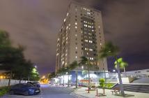 Bán căn hộ 12 View, DT 84m2, 2PN, NT cơ bản, giá 1,3 Tỷ còn TL. LH 0902541503