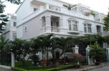Cho thuê biệt thự cao cấp Mỹ Thái 1, PMH, Q7 nhà đẹp giá rẻ nhất 29 triệu/tháng. Liên hệ :0911.021.956