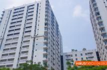 Tại sao nên mua căn hộ Hausneo từ CĐT EzLand? Căn 1PN giá chỉ 1.38 tỷ, full nội thất cơ bản