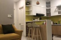 Bán căn hộ the art gia hòa quận 9 giá tốt nhận nhà ở ngay hổ trợ vây ngân hàng LH: 0947 146 635