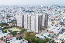 Bán căn hộ Prosper Plaza ở liền MT Phan Văn Hớn, quận 12 - giá gốc HĐMB, 1,37 tỷ - 53,55m2