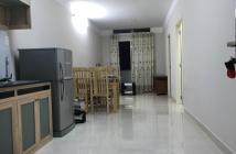 Chính chủ bán căn hộ 8X Thái An vào ở liền tầng 9 view Sân Bay Tân Nhât - MT Phan Huy Ích, Gò Vấp