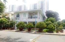 Biệt thự song lập Mỹ Hào, PMH,Q7 nhà đẹp, giá rẻ nhất thị trường. LH: 0917300798 (Ms.Hằng)