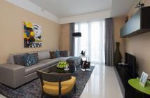 Cho thuê căn hộ chung cư Satra Eximland Q.Phú Nhuận.123m,3pn,nội thất cao cấp,tầng cao thoáng mát.23tr/th Lh 0944317678