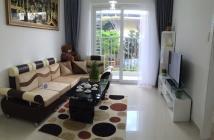 Chuyển nhà phố cần bán căn hộ rẻ chung cư Kim Tâm Hải, 27 Trường Chinh Q. 12