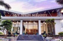 Căn hộ nghỉ dưỡng TP Qui Nhơn, giá chỉ 30 triệu/m2. CL lợi nhuận 10%/năm