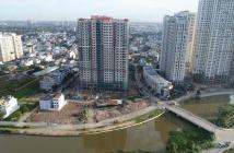 Cần bán căn hộ HomyLand Riverside –Q2, 3pn, 95m2, 3.1 tỷ, hướng mát. LH 0909 182 993