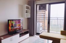 Kẹt tiền bán nhanh căn hộ 3PN tháp 4 The Sun Avenue, Giá chỉ 4,1 tỷ, LH 0917 086 025