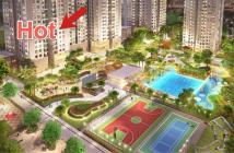 Hot - căn hộ sài gòn south residences 72 m2, 2pn, 2.35 tỷ bao phí thuế LH:0868985910