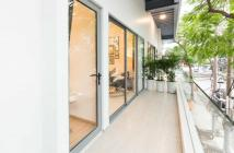 Bán căn hộ 1PN dự án Hausneo nhận nhà tháng 7/2019. LH: 0913602607 Ms. Uyên