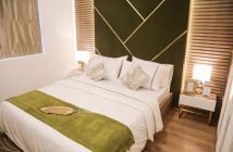 Cần bán các căn hộ Lavita Charm 1,2,3PN giá tốt nhất khu vực. HĐMB 38%, vay 70% + phí quản lý. lh 0932064669