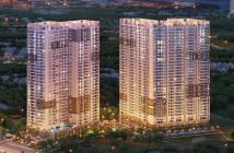 Đầu tư sinh lời cao với căn hộ mặt tiền Phạm Văn Đồng giÁ 29tr/m2.....0974867967