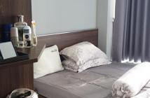 Cần tiền bán gấp căn hộ Green Valley - Phú Mỹ Hưng - Q7 - DT 89m2, nội thất cao cấp giá cam kết rẻ nhất 4.1 tỷ
