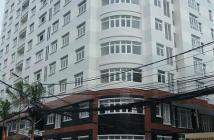 Cho thuê căn hộ chung cư Thiên Nam Q10.77m,2pn,có nội thất cơ bản,tầng 2.giá 12tr/th Lh 0944317678