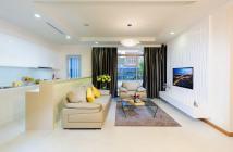 Nhận giữ chỗ những căn đẹp nhất tại dự án AIO CITY – Bình Tân ngay hôm nay!