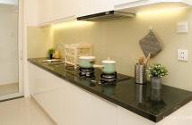 Mở bán căn hộ AIO CITY - CĐT Hoa Lâm Mở bán Đợt 1 giá hấp dẫn chỉ từ 35 triệu/m2