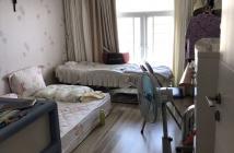 Bán gấp lofthouse 3,4,5 phòng ngủ, trần cao 5m, giá cực tốt 2.8 tỷ CC Phú Hoàng Anh, có sổ hồng.